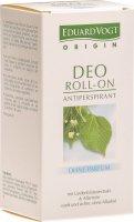 Immagine del prodotto Vogt Deo ohne Parfume Roll-On 50ml