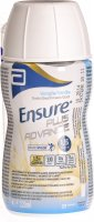 Ensure Plus Advance Vanille 220ml