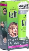 Image du produit Taft Volume Instant Volume Powder 10g