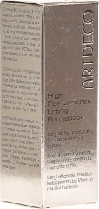 Produktbild von Artdeco High Performance Lifting Foundation 489.10