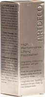 Produktbild von Artdeco High Performance Lifting Foundation 489.20