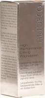 Produktbild von Artdeco High Performance Lifting Foundation 489.25