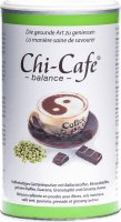 Image du produit Dr. Jacob's Chi-Cafe Balance Dose 180g