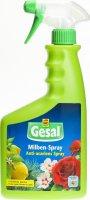 Image du produit Gesal Milben-Spray 750ml