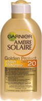 Ambre Solaire Golden Protect Sf20 200ml
