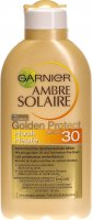 Ambre Solaire Golden Protect Sf30 200ml