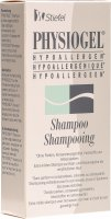 Physiogel Shampoo 250ml