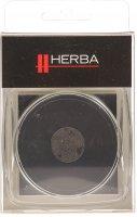Product picture of Herba Taschenspiegel Transparent