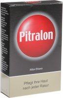 Image du produit Pitralon After Shave Flasche 160ml