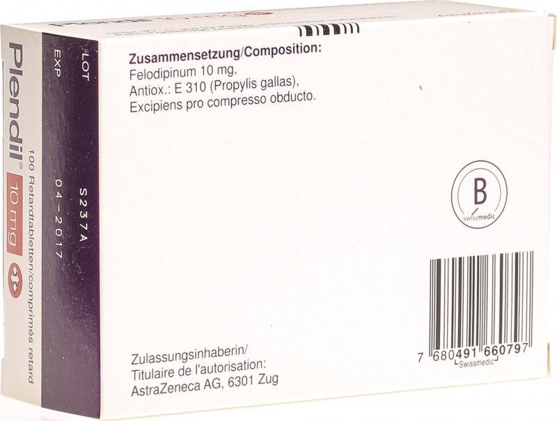 propecia tablets for hair loss