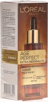 L'Oréal Dermo Expertise Age Perfect Serum Int Reich 30ml