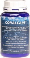 Image du produit Coralcare Pulver Karibischer Herkunft 180g