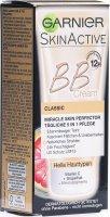 Immagine del prodotto Garnier B.B. Cream Classic Miracle Skin Perfector helle Haut 50ml