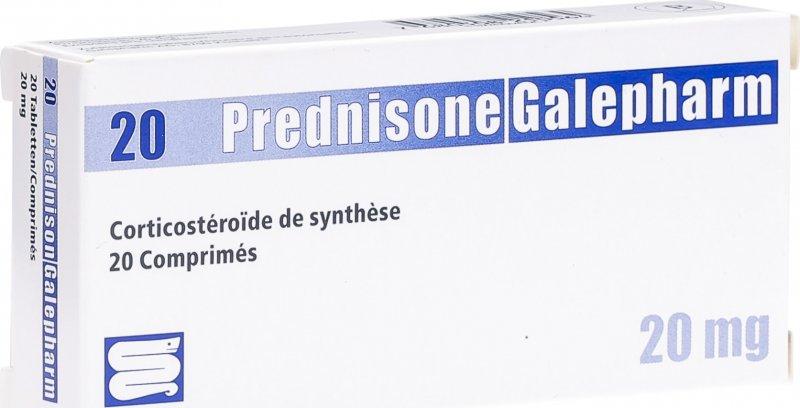 hormon kortikosteroida