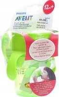 Avent Philips All Around Cup 260ml