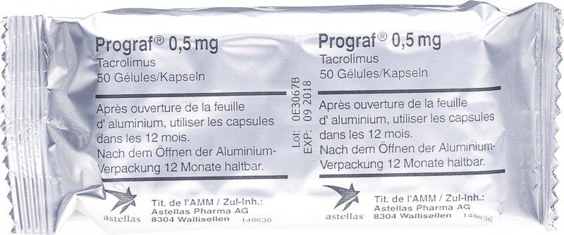 exforge medicamento