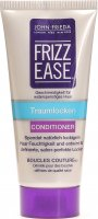 John Frieda Frizz Ease Locken Cond Erste Hi 50ml
