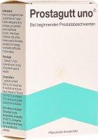 Immagine del prodotto Prostagutt Uno 60 Kapseln