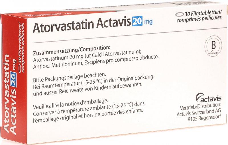 40 (Atorvastatin Calcium 40 mg) - Drugs.com