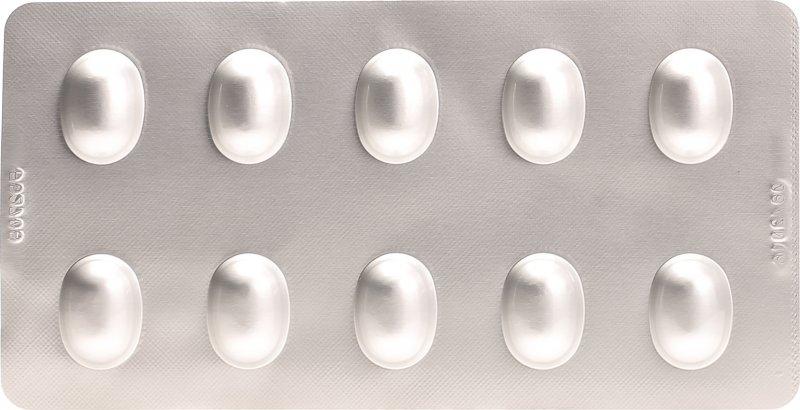 ROSUVASTATIN 20MG TABLETS | Drugs.com