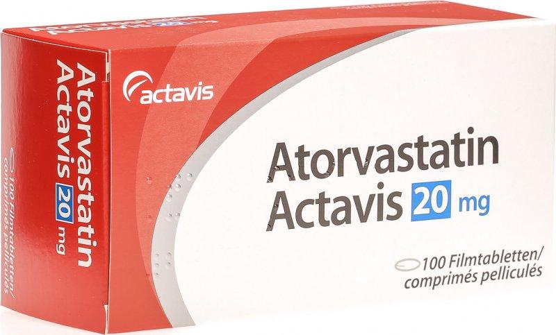 Rosuvastatin teva 10 mg kalvopäällysteinen, Rosuvastatin ...