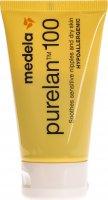 Product picture of PureLan 100 Cream 37g