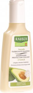 Product picture of Rausch Avocado Shampoo 200ml