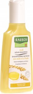 Product picture of Rausch Egg Oil Shine Shampoo 200ml