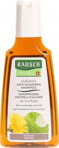 Product picture of Rausch Coltsfoot Anti-Dandruff Shampoo 200ml
