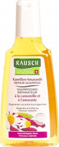Product picture of Rausch Chamomile Build Up Shampoo 200ml