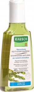 Product picture of Rausch Seaweed Fat Stop Shampoo 200ml