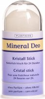 Plantacos Mineral Deo Kristall Stick 62.5ml