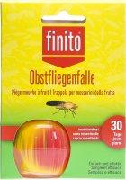 Image du produit Finito Obstfliegenfalle Apfel Beutel