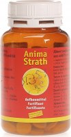 Product picture of Anima Strath Aufbaumittel 200 Tabletten