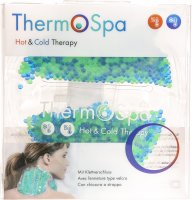 Thermospa Hot&cold Pack Neck