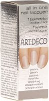 Artdeco All In One Nail Lacquer 61744
