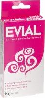 Immagine del prodotto Evial Schwangerschaftstest Strip 6 Stück