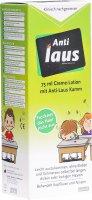 Immagine del prodotto Laus/poux Protect Lotion 75ml