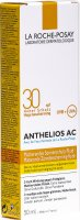 La Roche-Posay Anthelios Fluid Extreme LSF 30+ 50ml