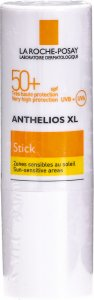 Product picture of La Roche-Posay Anthelios Stick LSF 50+ 9g