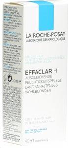 Product picture of La Roche-Posay Effaclar H 40ml