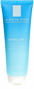 Product picture of La Roche-Posay Effaclar deep cleansing washing cream 125ml