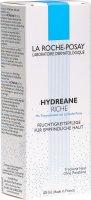 Immagine del prodotto La Roche-Posay Hydreane Riche 40ml