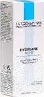 Product picture of La Roche-Posay Hydreane Riche 40ml