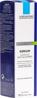 Product picture of La Roche-Posay Kerium Anti-Schuppen Shampoo-Gel 200ml