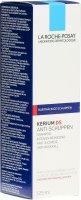 Immagine del prodotto La Roche-Posay Kerium DS Antiforfora DS Trattamento Shampoo intensivo 125ml