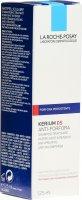 Product picture of La Roche-Posay Kerium DS anti-dandruff intensive shampoo 125ml
