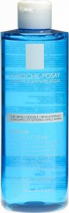 Product picture of La Roche-Posay Kerium Extreme Mild Scalp Gentle Shampoo 400ml