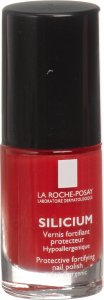 Product picture of La Roche-Posay Silicium 22 Rouge Coquelicot